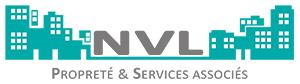 NVL propreté et services associés